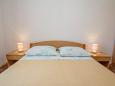 Bedroom - Apartment A-11283-d - Apartments Mastrinka (Čiovo) - 11283