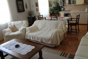 Apartment A-11285-a - Apartments Split (Split) - 11285