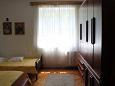 Bedroom 1 - Apartment A-11285-a - Apartments Split (Split) - 11285
