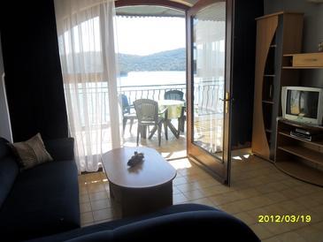 Apartment A-11289-b - Apartments Tisno (Murter) - 11289