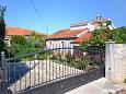 Apartamenty Splitska (Brač) - 11300