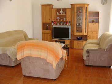 Apartment A-11301-a - Apartments Grebaštica (Šibenik) - 11301