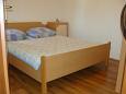 Bedroom 2 - Apartment A-11301-a - Apartments Grebaštica (Šibenik) - 11301