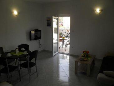 Apartment A-11304-b - Apartments Jezera (Murter) - 11304