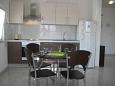 Kitchen - Apartment A-11304-c - Apartments Jezera (Murter) - 11304