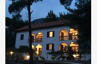 Ivan Dolac Apartments 11308