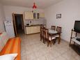 Dining room - Apartment A-1131-b - Apartments Marušići (Omiš) - 1131