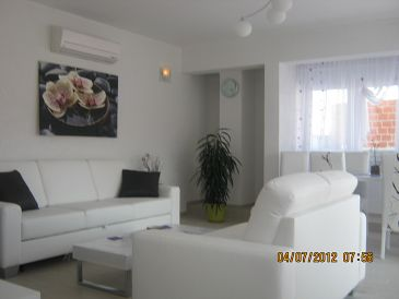 Apartment A-11313-b - Apartments Tisno (Murter) - 11313