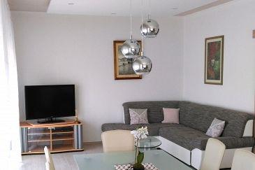 Apartment A-11313-c - Apartments Tisno (Murter) - 11313