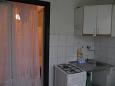 Kitchen - Room S-11315-b - Apartments and Rooms Komiža (Vis) - 11315