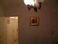 Bedroom - Room S-11315-b - Apartments and Rooms Komiža (Vis) - 11315