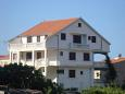 Property Komiža (Vis) - Accommodation 11315 - Apartments and Rooms with pebble beach.