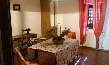 House K-11318 - Vacation Rentals Rošići (Opatija) - 11318