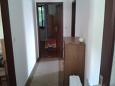 Hallway - Apartment A-11322-a - Apartments Betina (Murter) - 11322