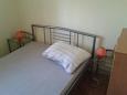 Bedroom 3 - Apartment A-11322-a - Apartments Betina (Murter) - 11322