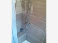 Bathroom - Apartment A-11324-b - Apartments Dajla (Novigrad) - 11324