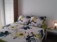Bedroom - Apartment A-11324-b - Apartments Dajla (Novigrad) - 11324