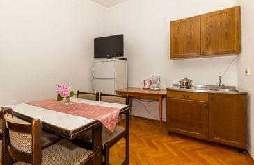 Apartment A-11327-c - Apartments Biograd na Moru (Biograd) - 11327