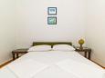 Bedroom 2 - Apartment A-11327-c - Apartments Biograd na Moru (Biograd) - 11327