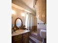 Bathroom 2 - House K-11328 - Vacation Rentals Bajići (Makarska) - 11328