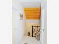 Hallway 1 - House K-1133 - Vacation Rentals Stanići (Omiš) - 1133