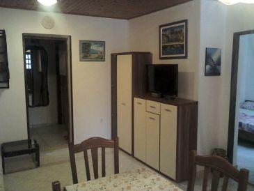 Apartment A-11330-a - Apartments Drašnice (Makarska) - 11330