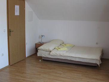 Studio flat AS-11334-b - Apartments Smoljanac (Plitvice) - 11334