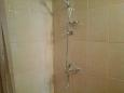 Bathroom - Studio flat AS-11334-b - Apartments Smoljanac (Plitvice) - 11334