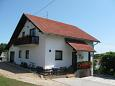 Property Smoljanac (Plitvice) - Accommodation 11334 - Apartments in Croatia.