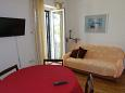 Living room - Apartment A-11335-a - Apartments Podgora (Makarska) - 11335
