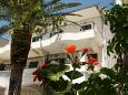 Apartments Podgora (Makarska) - 11335