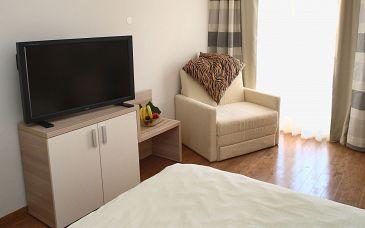 Room S-11340-b - Rooms Nemira (Omiš) - 11340