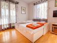 Living room - Apartment A-11342-a - Apartments Cres (Cres) - 11342