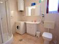 Bathroom - Apartment A-11342-a - Apartments Cres (Cres) - 11342