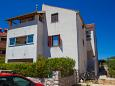 Apartments Cres (Cres) - 11342