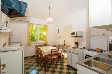 Apartment A-11344-a - Apartments Mali Lošinj (Lošinj) - 11344