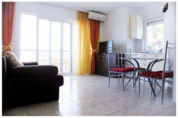Apartment A-11347-a - Apartments Ražanj (Rogoznica) - 11347