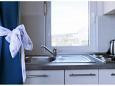 Kitchen - Studio flat AS-11347-a - Apartments Ražanj (Rogoznica) - 11347