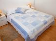 Bedroom 1 - House K-11349 - Vacation Rentals Vodice (Vodice) - 11349
