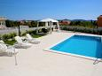 Courtyard Vodice (Vodice) - Accommodation 11349 - Vacation Rentals in Croatia.