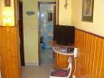 Hallway - Apartment A-11356-b - Apartments Jadrija (Šibenik) - 11356