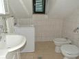 Bathroom 2 - House K-11359 - Vacation Rentals Donji Humac (Brač) - 11359