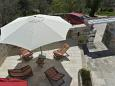 Terrace 2 - House K-11359 - Vacation Rentals Donji Humac (Brač) - 11359