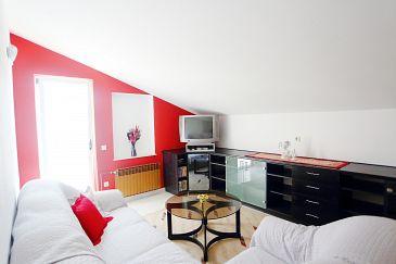 Apartment A-11363-a - Apartments Podstrana (Split) - 11363