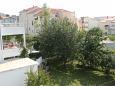 Terrace - view - Apartment A-11363-a - Apartments Podstrana (Split) - 11363