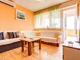 Living room - Apartment A-11367-a - Apartments Split (Split) - 11367