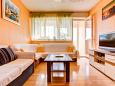 Living room - Apartment A-11367-a - Apartments Split (Split) - 11367