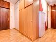 Split, Hallway u smještaju tipa apartment, WIFI.