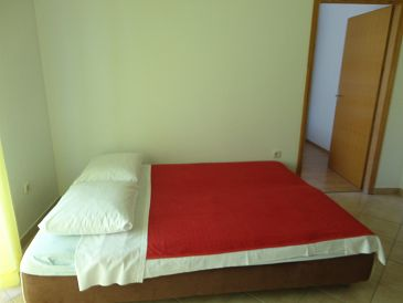 Apartment A-11368-b - Apartments Starigrad (Paklenica) - 11368