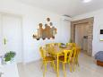 Dining room - House K-11370 - Vacation Rentals Gornji Tučepi (Makarska) - 11370
